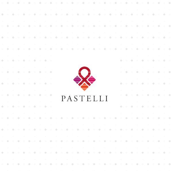 Catalogs Cat  logo Pastelli 2017 0