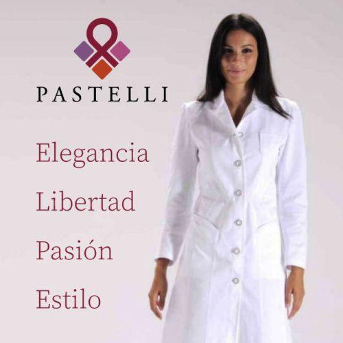 pastelli  Home banner pastelli 500x500
