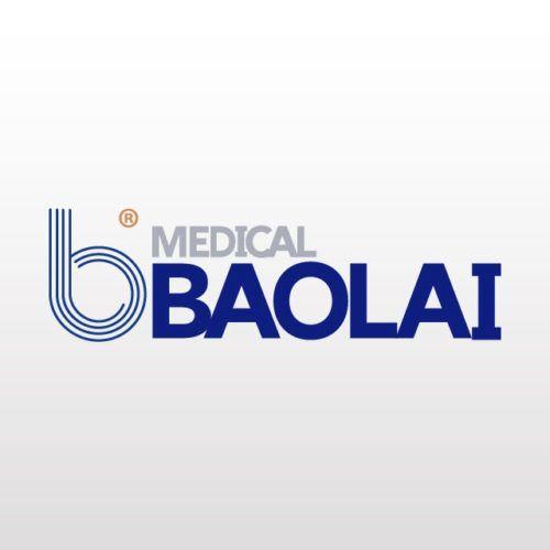 baolai  Marcas baolai 1 500x500