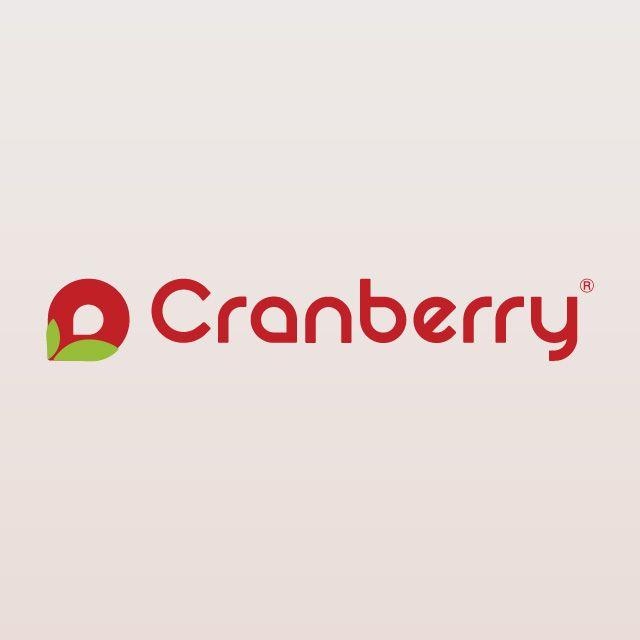 Cranberry  Marcas cranberry
