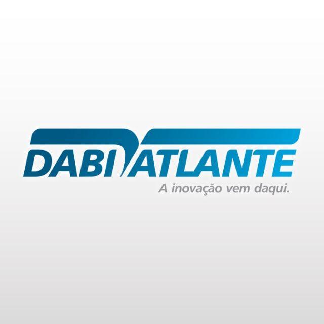 Debi Atlante