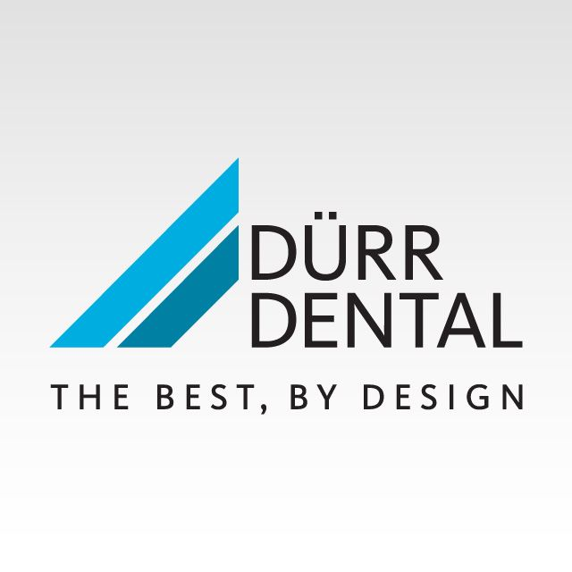 Dürr Dental  Marcas durr dental