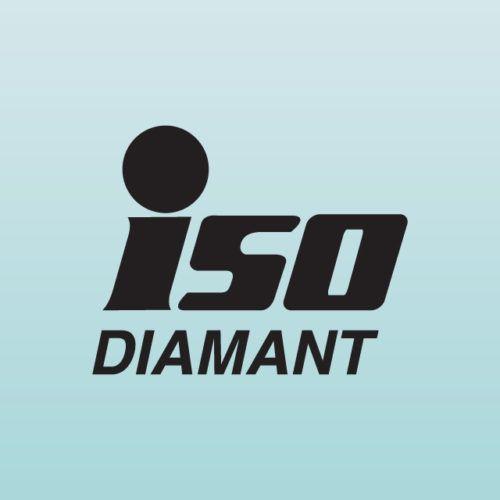 iso-diamant  Marcas iso diamant 500x500
