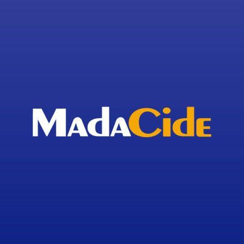 madacide  Marcas madacide 500x500