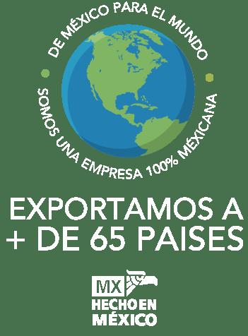 made-in-mexico  Nosotros made in mexico