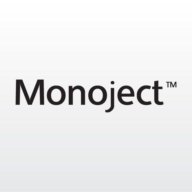 Monoject