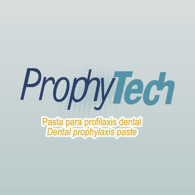 Prophytech  Marcas prophytech 1