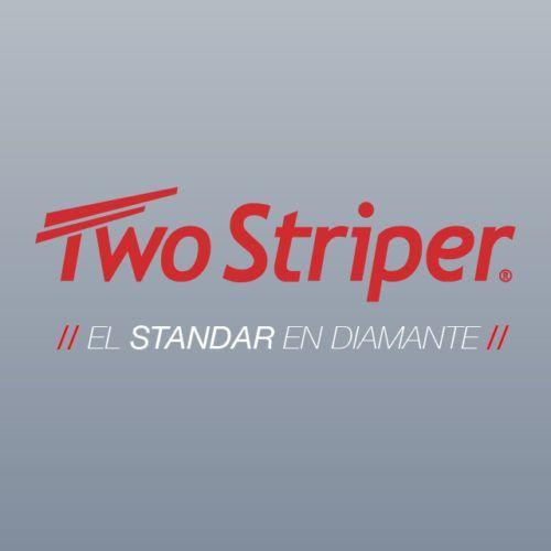 two-striper  Marcas two striper 500x500