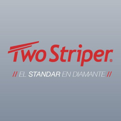 two-striper