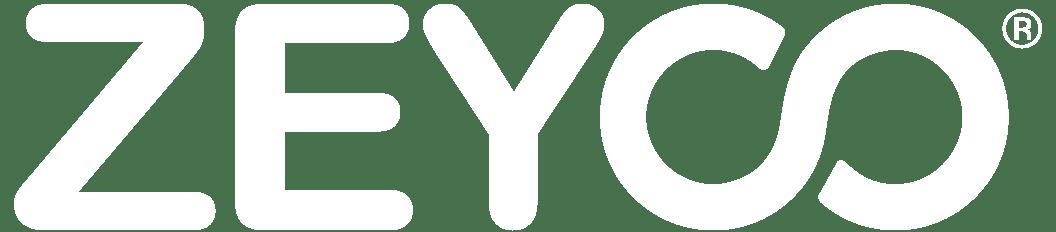 zeyco-logo  Contacto zeyco logo blanco