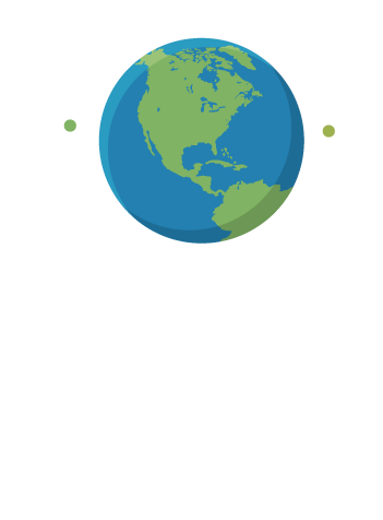 made-in-mexico