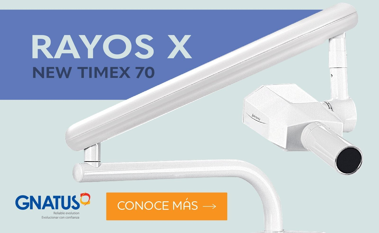 Rayos X – New timex 70 materiales dentales Home tesar regular copy 3 100 min