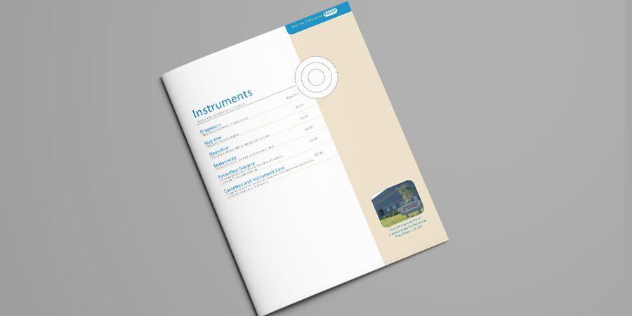 catalogo premier dental [object object] Catálogos portada premier