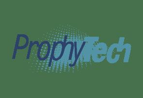 prophytech [object object] Logos prophytech