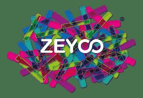 zeyco anestésicos [object object] Logos zeyco anestesicos