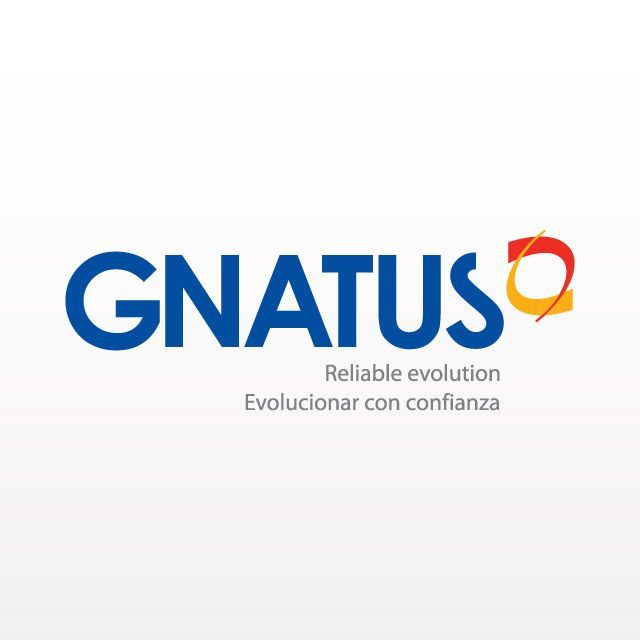 Gnatus  Marcas gnatus
