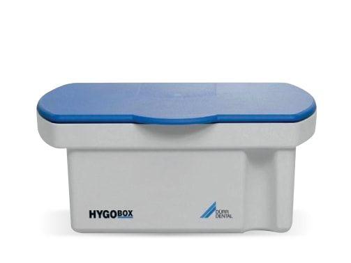 durr hygobox [object object] Desinfección de Instrumentos durr hygobox