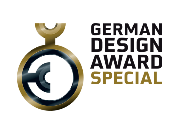 german design award [object object] Durr german design award special ddrw 20151027
