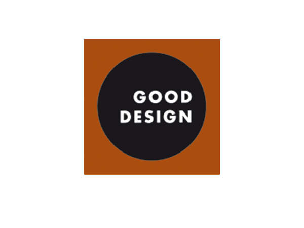 good design [object object] Durr good ddrw