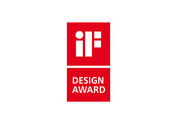 if design award [object object] Durr if 2015 ddrw