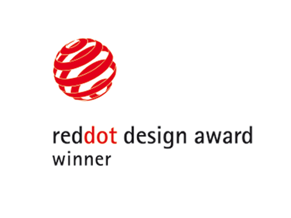client [object object] Durr reddot ddrw