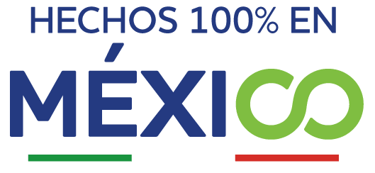 #ElAnestésicoDeMéxico