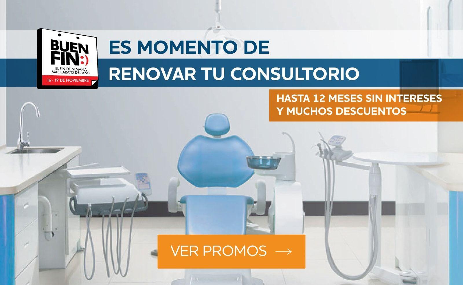 Buen Fin materiales dentales Home teaser web min