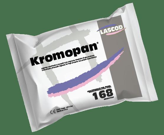 banner-kromopan