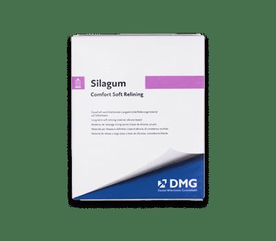 Silagum Comfort - DMG